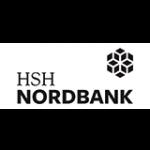 HSHNordbank