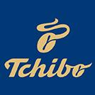 tchibo-134x134-1